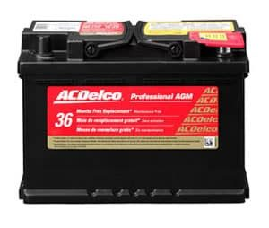 1-acdelco-48agm-professional-agm-automotive-bci-group-48-battery