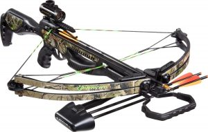 1-barnett-jackal-crossbow-package