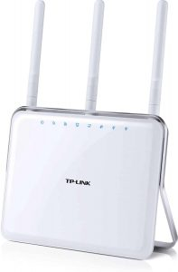 1-tp-link-ac1900-wireless-wi-fi-dual-band-gigabit-router-archer-c9