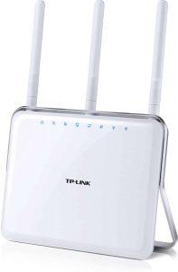 1-tp-link-ac1900-wireless-wi-fi-dual-band-gigabit-router-archer-c9