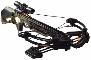 10-barnett-outdoors-ghost-360-crt-crossbow-package