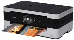 10-brother-mfcj4620dw-wireless-color-compact-a3-inkjet-photo