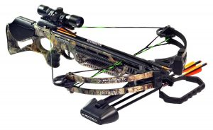 2-barnett-outdoors-brotherhood-crossbow-package