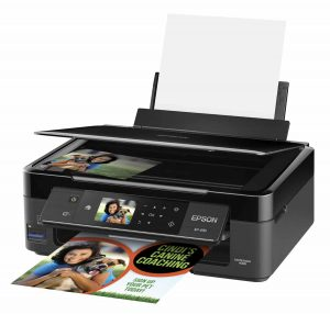 2-epson-expression-home-xp-420-wireless-color-photo-printer
