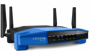 2-linksys-ac1900-dual-band-open-source-wifi-wireless-router