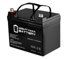 2-mighty-max-battery-ml35-12-12v-35ah