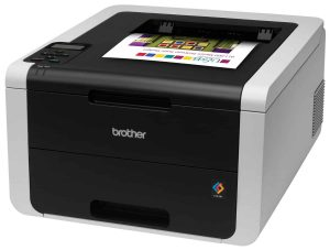 3-brother-hl-3170cdw-digital-color-printer-with-wireless-networking