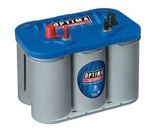 3-optima-batteries-8016-103-d34m-bluetop