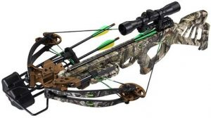 3-sa-sports-empire-beowulf-360fps-crossbow-package