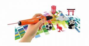 3-xyzprinting-da-vinci-3d-pen