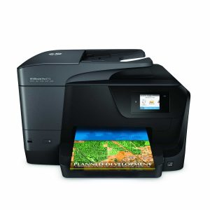 4-hp-officejet-pro-8710-wireless-all-in-one-photo-printer