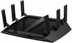 4-netgear-nighthawk-x6-ac3200-tri-band-gigabit-wifi-router