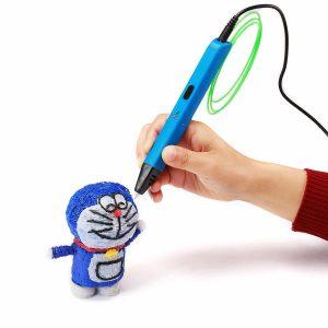 4-nextech-usb-3d-printing-pen