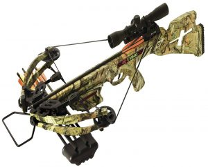 4-pse-fang-350-crossbow
