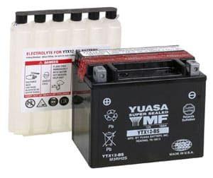 4-yuasa-yuam3rh2s-ytx12-bs-battery