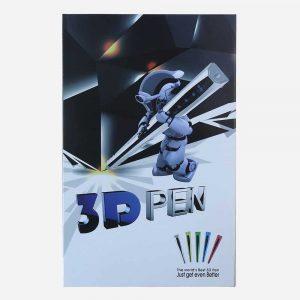 5-3d-driller-3d-pen