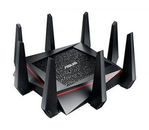 5-asus-rt-ac5300-wireless-ac5300-tri-band-gigabit-router