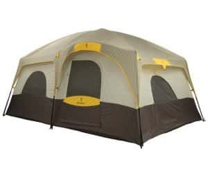 5-browning-camping-big-horn-family_hunting-tent