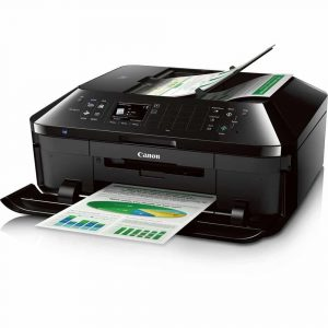5-canon-office-and-business-mx922-all-one-printer