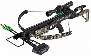 5-sa-sports-empire-terminator-260-fps-crossbow