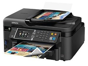 6-epson-workforce-wf-3620-wifi-direct-all-in-one-color-inkjet