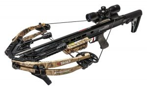 6-killer-instinct-furious-370-frt-crossbow-with-triggertech-frictionless-release-technology