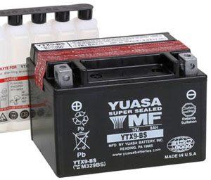 6-yuasa-yuam329bs-ytx9-bs-battery
