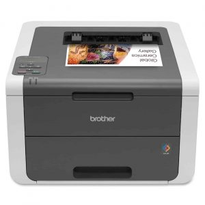 7-brother-printer-hl3140cw-digital-color-printer-with-wireless