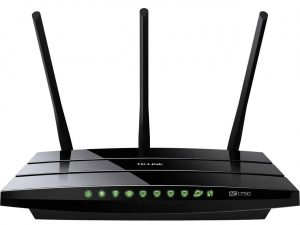 7-tp-link-archer-c7-ac1750-wireless-dual-band-gigabit