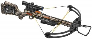 7-wicked-ridge-by-tenpoint-invader-g3-crossbow-package-with-acu-52