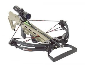 8-carbon-express-x-force-advantex-crossbow