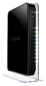 8-netgear-wndr4500-n900-dual-band-gigabit-wifi-router