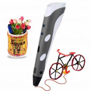 8-soyan-3d-printing-pen