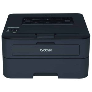 9-brother-hl-l2340dw-compact-laser-printer-monochrome-wireless-duplex