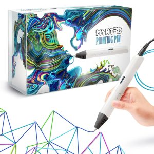9-mynt3d-professional-printing-3d-pen