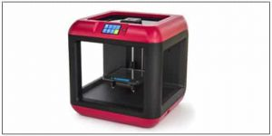Best 3D Printers in 2020 Reviews – Buying Guide