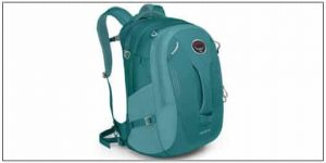 Best School Bags for Students in 2020 Reviews
