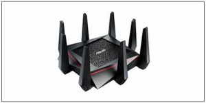 Best Wireless Routers in 2020 Reviews – Buying Guide