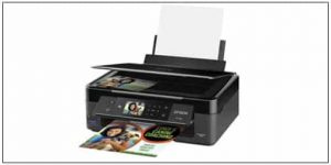 Best Wireless Color Printers in 2017 Reviews – Buying Guide