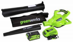 1-greenworks-24322-g-max-40v-185mph-variable-speed-cordless-blower_vac