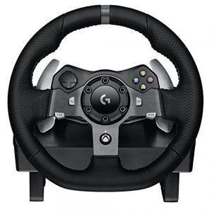 1-logitech-g920-driving-force