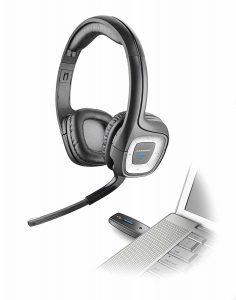 10-plantronics-audio-995