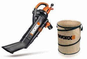 10-worx-wg509-electric-trivac-blower_mulcher_vacuum