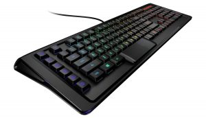 2-steelseries-apex-m800