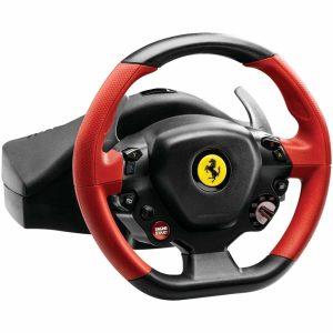 2-thrustmaster-ferrari-458-spider-racing-wheel