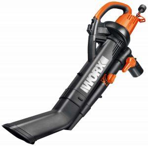 3-worx-wg505-electric-trivac-blower_mulcher_vacuum