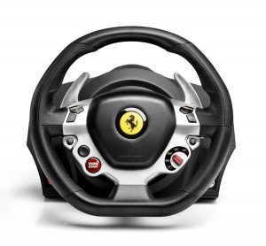 4-thrustmaster-tx-racing-wheel-ferrari-458