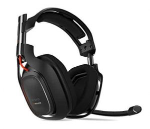 5-astro-gaming-a50