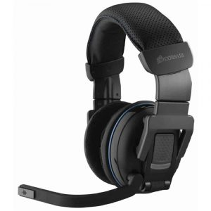 Best Wireless Gaming Headsets in 2019 Reviews - TenBestProduct