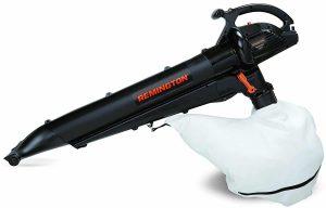 6-remington-rm1300-mulchinator-12-amp-electric-vacuum-mulcher_-blower-combo
